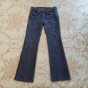 Levi's The Original Jean Women's Size 10